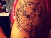 tatuaggio-giaguaro-6