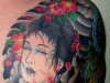 tatuaggio-giapponese-39