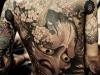 tatuaggio-giapponese-40