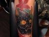 tatuaggio-giapponese-44