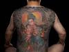 tatuaggio-giapponese-47