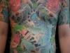 tatuaggio-giapponese-52