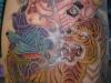 tatuaggio-giapponese-54