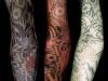 tatuaggio-giapponese-56