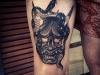 tatuaggio-giapponese-57
