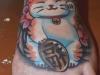 tatuaggio-giapponese-62