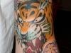 tatuaggio-giapponese-63