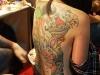 tatuaggio-giapponese-64