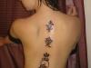 tatuaggio-giapponese-9