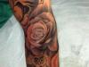 tattoo-justin-bieber-rosa