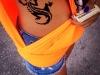 tatuaggio-lucertola-10