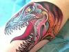 tatuaggio-lucertola-8
