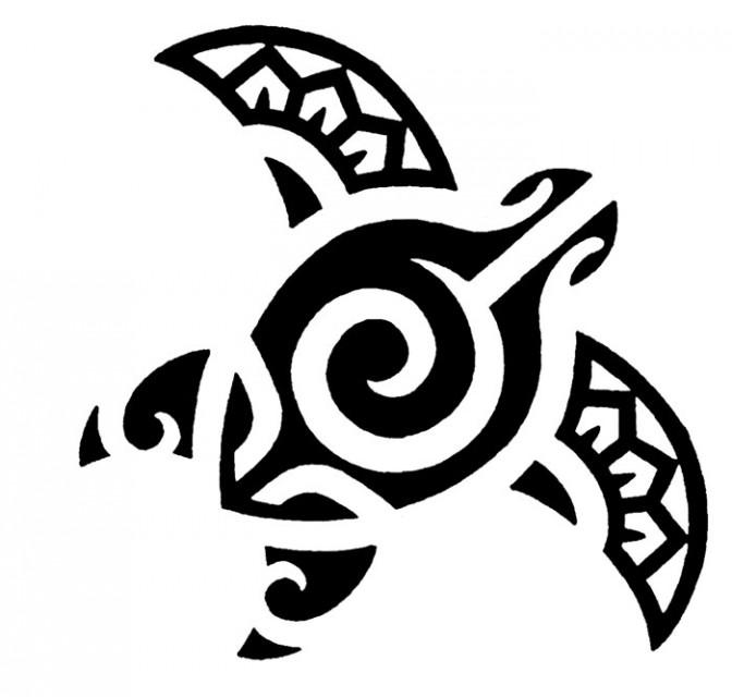 tatuaggi,maori,piccoli,20