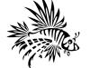 tatuaggi-maori-piccoli-13