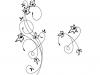 tatuaggi-maori-piccoli-14