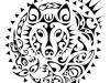 tatuaggi-maori-piccoli-15