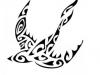 tatuaggi-maori-piccoli-16
