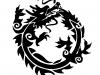 tatuaggi-maori-piccoli-17