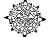 tatuaggi-maori-piccoli-19