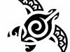 tatuaggi-maori-piccoli-20
