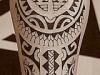 maori-9