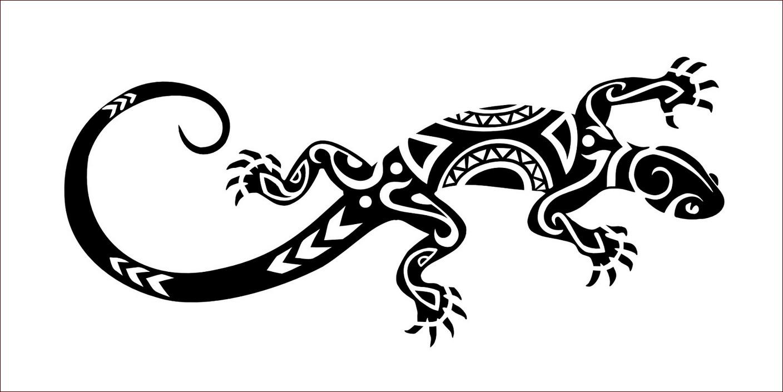 Tatuaggi Maori: il Significato e i Disegni più belli