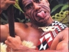 guerriero_maori_13_20120211_1516709268