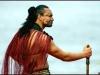 guerriero_maori_14_20120211_1897887658
