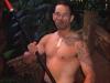 guerriero_maori_17_20120211_1377023296