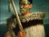 guerriero_maori_20_20120211_1275331783