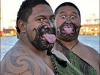 guerriero_maori_22_20120211_1358211765