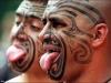 guerriero_maori_26_20120211_1056043583