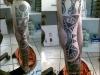 polpaccio_287_20110609_1562396328
