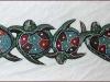 tartaruga_maori_8_20120211_1828502575