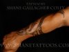 tatuaggio_avambraccio_10_20120211_2051767587