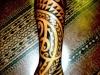 tatuaggio_avambraccio_13_20120211_1868110716