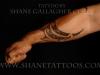 tatuaggio_avambraccio_9_20120211_2004654830