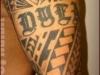 tatuaggio_braccio_15_20110609_2022319550
