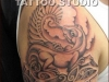 tatuaggio_braccio_24_20110609_1350696966
