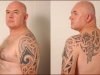 tatuaggio_braccio_25_20110609_1592002700