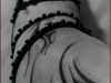 tatuaggio_caviglia_21_20120211_1388884577
