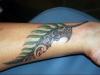 tatuaggio_caviglia_7_20120211_1967211850