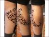 tatuaggio_piccolo_5_20120211_1735411801