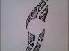 tatuaggio_piccolo_7_20120211_1143051505