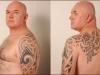 tatuaggio_schiena_311_20110609_2022147619