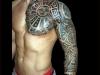 tatuaggio_spalla_10_20120211_1441227747