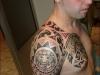 tatuaggio_spalla_1_20120211_1022027088