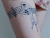 musica-21