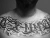 tattoo-numeri-romani-1