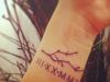 tattoo-numeri-romani-11